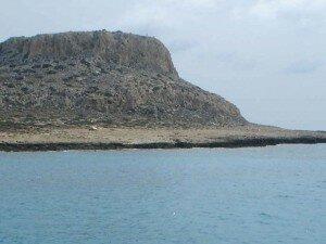 пляжный отдых на кипре