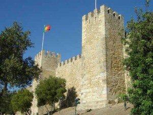 лучший отдых в португалии