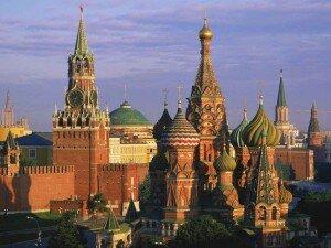 состояние туризма в россии