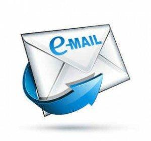бесплатная e-mail-рассылка