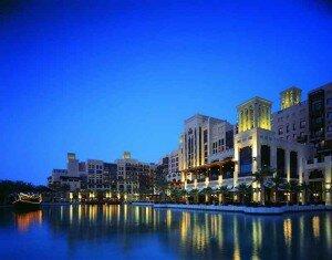 www.hotelscombined.com
